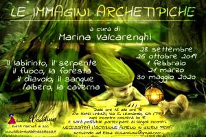 le-immagini-archetipiche-1